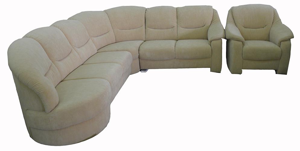Мягкая мебель в тюмени мягкая мебель