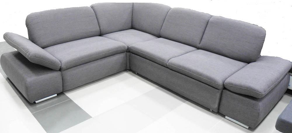 диван-кровать трансформер купить в липецке